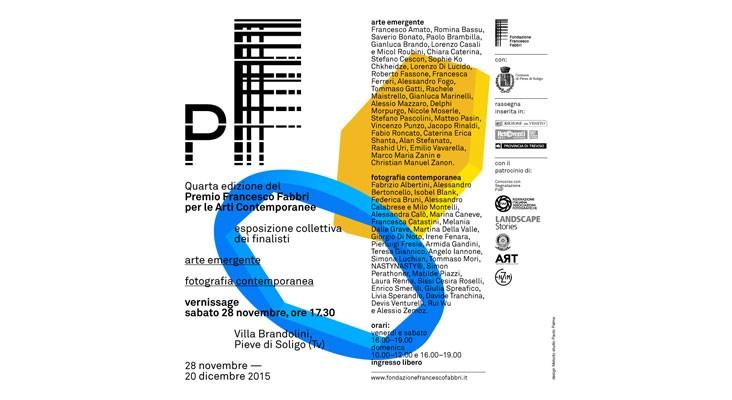 cartolina-bando-premio-fabbri-2015-it-732x400-finalisti-4-edizione-95