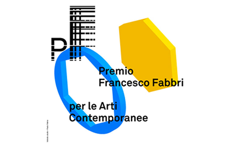 premio-francesco-fabbri-2015